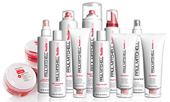 product_paulmitchell